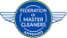 master cleaners